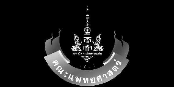 srinakarind logo bw
